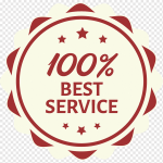 png-transparent-insurance-customer-service-business-swiftcover-100-guaranteed-text-service-logo
